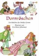Dornröschen: Jacob Grimm