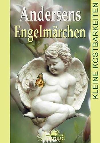 9783934254770: Andersens Engelmärchen by Andersen, Hans Chr. [Edizione Tedesca]