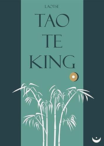 9783934291713: Tao Te King