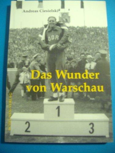 9783934301832: Bad S�lze - Eine Chronik in Bildern