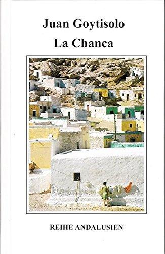 9783934377318: La Chanca