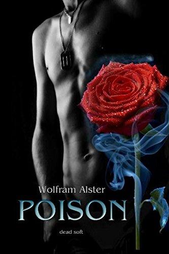 Poison: Wolfram Alster
