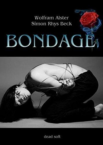 Bondage: Wolfram Alster