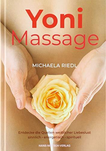 lingam massage lernen oberwinterthur