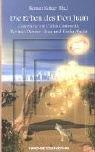 Die Erben des Don Juan: Gespräche mit: Roman Katzer (Herausgeber)