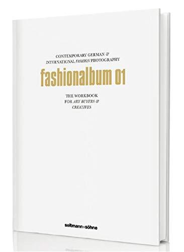 fashionalbum 01