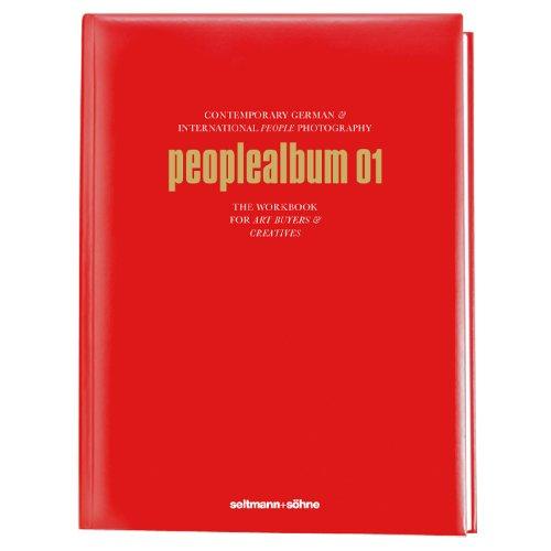 peoplealbum 01