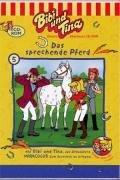 9783934689657: Bibi und Tina - Das sprechende Pferd