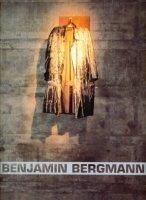 Benjamin Bergmann 2000-2001: Benjamin Bergmann
