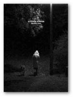 9783934823860: Burner Susanne - Vanishing Points