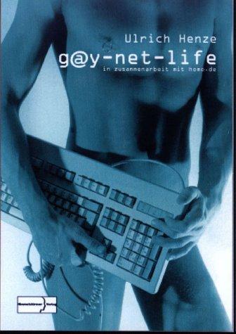 9783934825079: gay-net-life