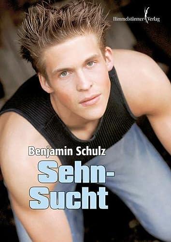 9783934825819: Sehn-Sucht
