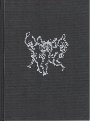 9783934862142: L'art macabre 9: Jahrbuch der Europ�ischen Totentanz-Vereinigung Association Danses Macabres d'Europe Bundesrepublik Deutschland e.V.