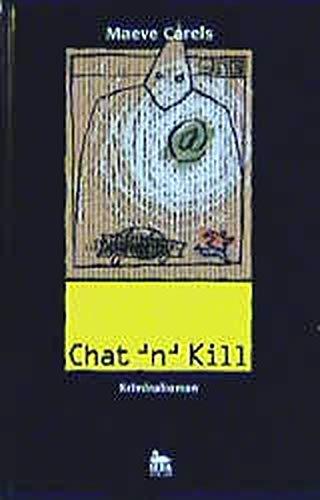 9783934927247: Chat'n kill.