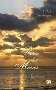 9783934969544: Poesie des Meeres.