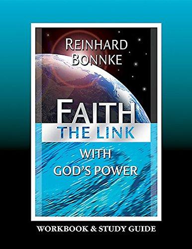 9783935057264: Faith: The Link with God's Power