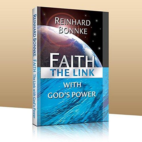 9783935057295: Faith: The Link with God's Power