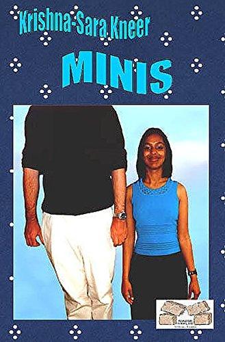 9783935121682: Minis