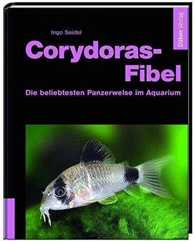 Corydoras-Fibel: Daehne Verlag