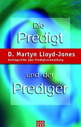 Die Predigt und der Prediger (3935188471) by [???]