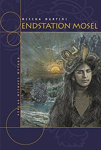 9783935281027: Endstation Mosel