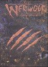 9783935282048: Werwolf, Die Apokalypse