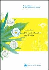 9783935299640: Gärten für Menschen mit Demenz