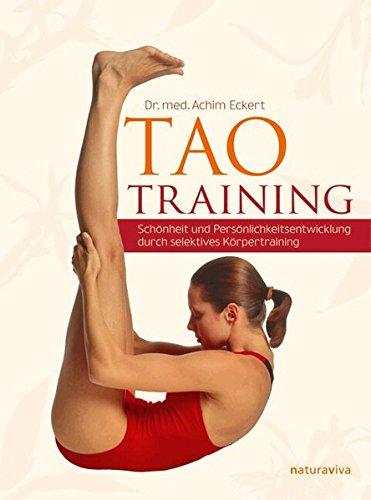 9783935407076: TAO Training