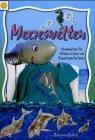 9783935467544: Meereswelten: Ozeanisches für Window-Color und Bügeltransferfarben