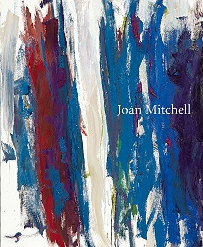 9783935567688: Joan Mitchell
