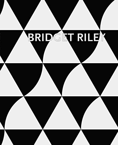 9783935567817: Bridget Riley