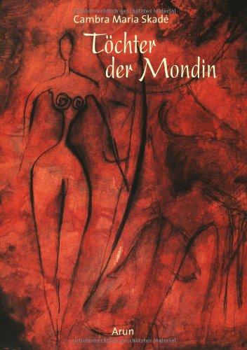9783935581196: Töchter der Mondin.