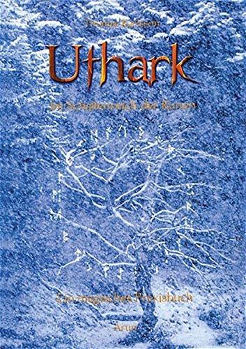 9783935581288: Uthark.
