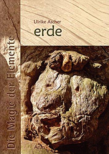 9783935581851: Die Magie der Elemente: Band 1 - Erde