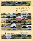 9783935590174: Milseburg: Ein Berg mit Profil