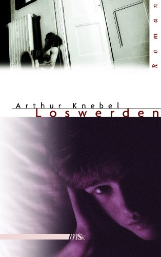 9783935596053: Loswerden
