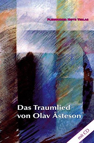 9783935679855: Das Traumlied von Olav Åsteson: Mit CD