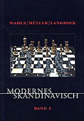 9783935748131: Modernes Skandinavisch. Bd.2