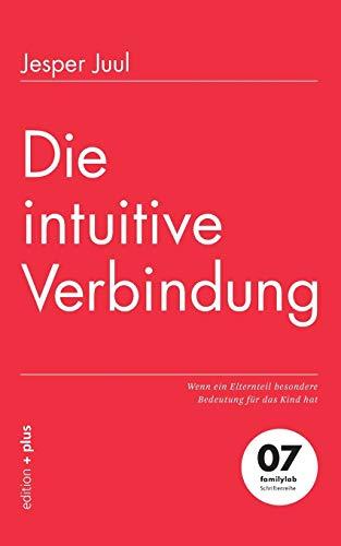 Die intuitive Verbindung: Jesper Juul