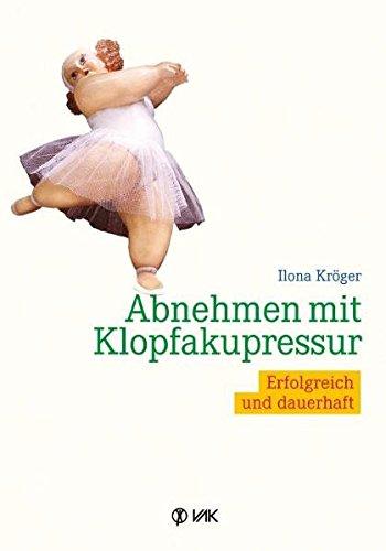 Kröger, I: Abnehmen mit Klopfakupressur