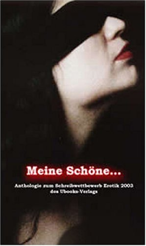 9783935798211: Meine Schöne...