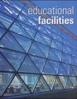 9783935814072: Educational Facilities