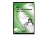 9783935922531: Java Software Engineering unter Linux