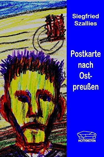 9783935928137: Postkarte nach Ostpreußen