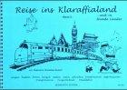 9783936026665: Reise ins Klaraffialand 3: Musikalische Früherziehung am Klavier