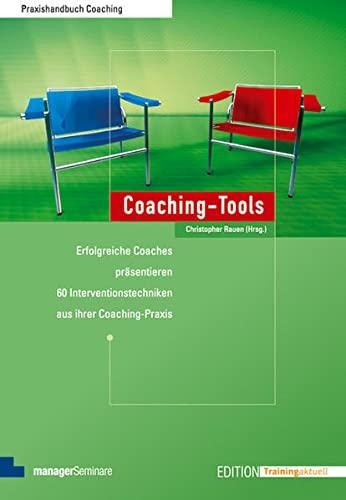 Coaching-Tools: Christopher Rauen