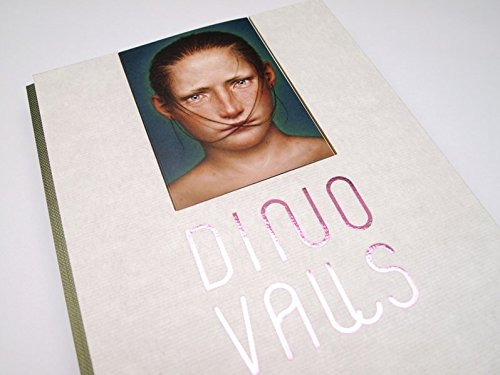 Dino Valls: Dino Valls
