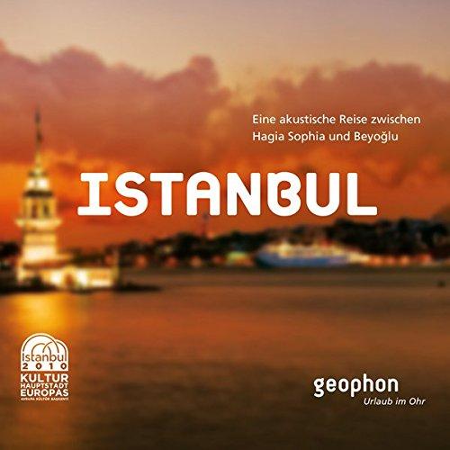 Istanbul: Matthias Morgenroth