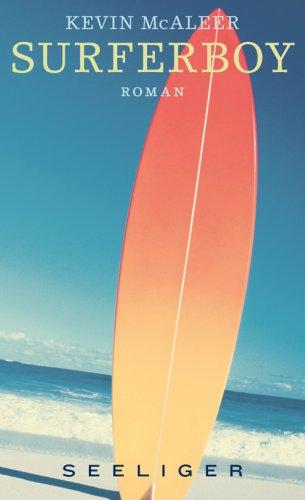 9783936281088: Surferboy
