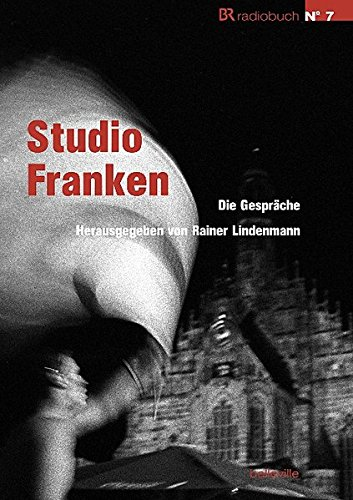 Studio Franken